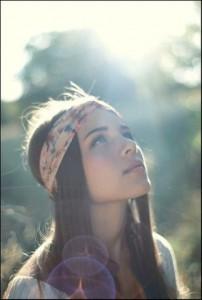 belle-femme-hippie