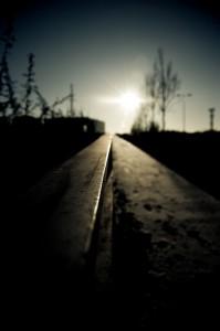 le_chemin_libe