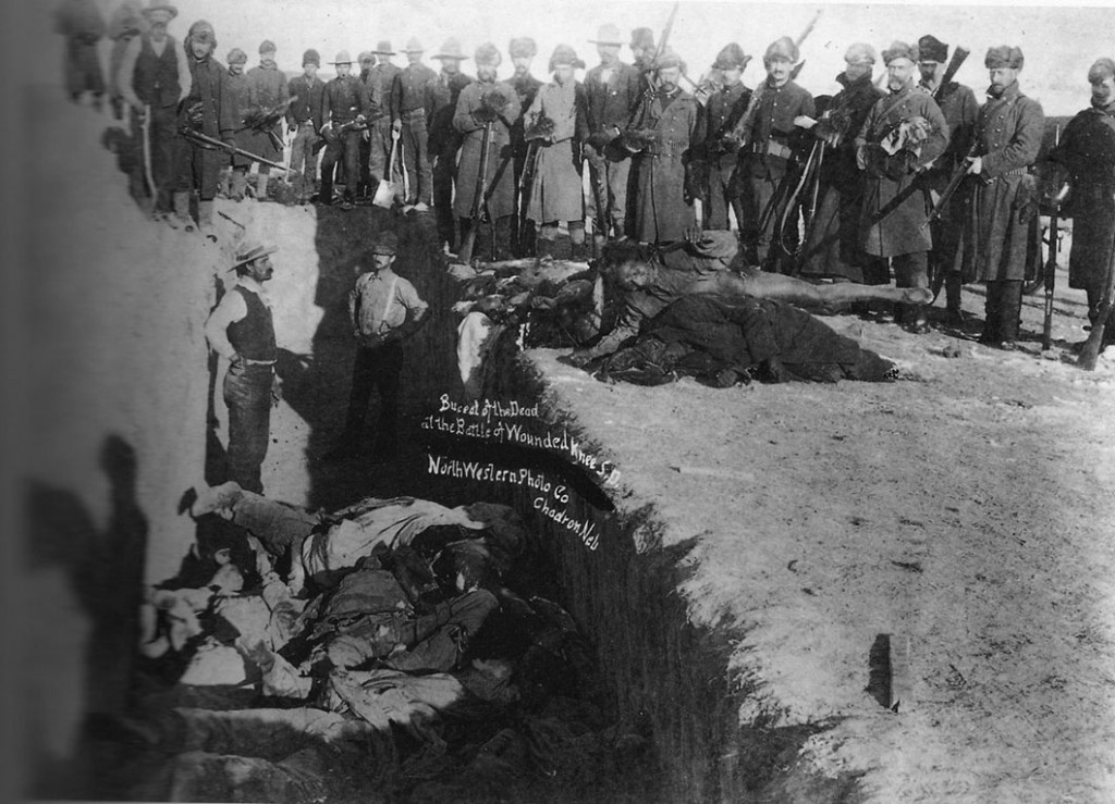 massacre-wounded-knee